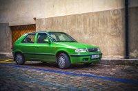 """samochód (<a href=""""https://osauto.pl/regeneracja-wtryskiwaczy"""">więcej na ten temat tutaj</a>) firmowy' title='samochód' style='margin:10px;'/> <div class="""